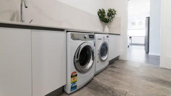 Rush Laundry - Anna Tenne Photography.com