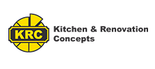 logo-krc