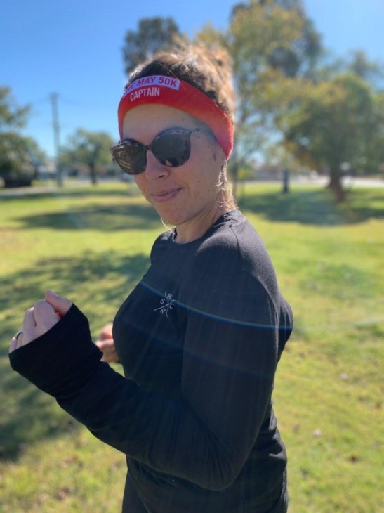 charity-walk-150km-for-ms-fundraiser-003